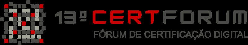 Certforum Brasília