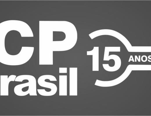 Banner ICP15anos