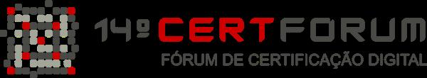 Certforum | 2016