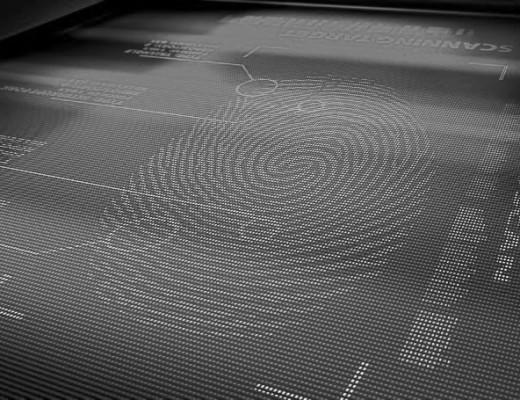imagem_biometria_606_455