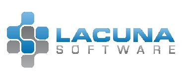 Lacuna Software