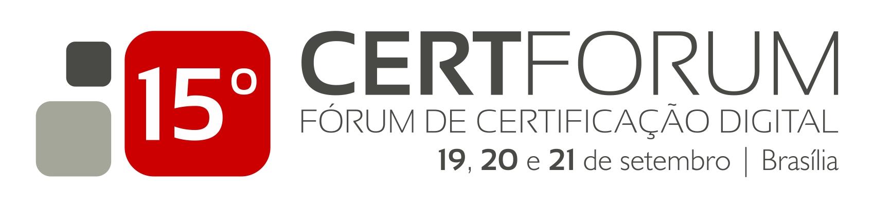 http://certforum.iti.gov.br/2017/wp-content/uploads/2017/06/15-CERTFORUM-logo1.jpg
