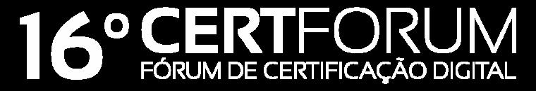 logo_2018b