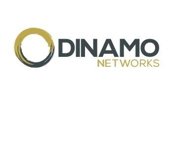 DINAMO NETWORKS